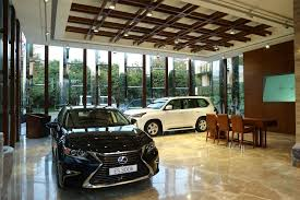 lexus commercial jeep lexus india lexus india plants trees for every car sold auto
