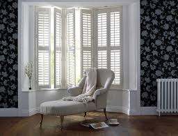 Apollo Blinds And Awnings Apollo Blinds Clydebank Home Facebook