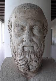 thucydides 460 bc 395 bc familypedia fandom powered by wikia