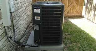 houston hvac houston hvac contractors houston hvac repair services