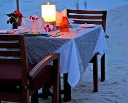 Valentine Decorations Ideas For Tables by Romantic Table Decorations Ideas For Valentine U0027s Day U2013 Interior