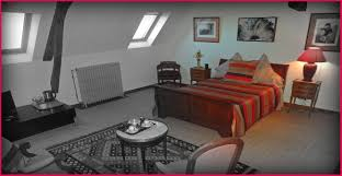 chambres d hotes pau chambre d hote pau 266875 carr re bed breakfast chambre d hote