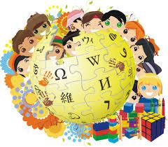 celebrating children s day across the world