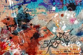 graffiti murals wallpaper grunge graffiti wallpaper wall mural graffiti murals wallpaper grunge graffiti wallpaper wall mural muralswallpaper co uk