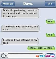 Memes For Texting - nowaygirl funny photos and funny videos part 57 humor