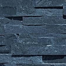 Slate Cladding For Interior Walls Stone Cladding Internal Walls Texture Seamless 08081