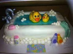 walmart cakes for baby showers the rubber ducky cake from