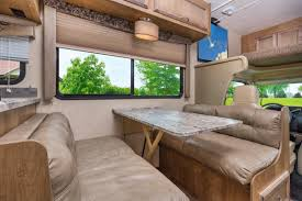 conquest class c motor homes gulf stream coach inc