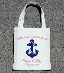 wedding totes 1464 best weddings welcome bags favour bags tote bags