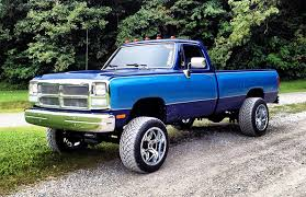 89 dodge ram 250 dodge 5 9l cummins parts 1989 1993 xdp