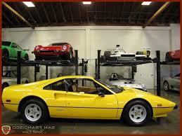308 gtb for sale 308 gtb cars for sale car 308 gtb