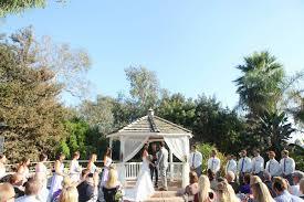 huntington wedding venues barn huntington all inclusive weddings