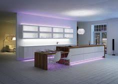 Kitchen Cabinet Led Lights by Led Strip Lights Single Color Led Light Strips Light Bars Cabinet