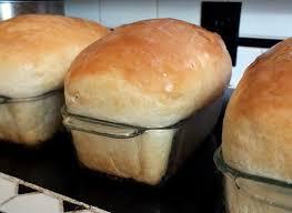 Coconut Flour Bread Recipe For Bread Machine Honey Buttermilk Bread Easy Soft Sandwich Loaf Restless Chipotle