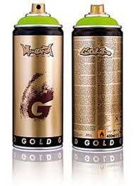 Spray Cans Paint - montana gold spray cans paint marker pens german information