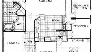builders floor plans builders floor plans luxamcc org
