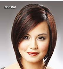 different types of haircuts for womens different haircuts layered hair styles with pictures indusladies