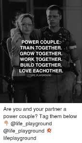 Black Power Memes - black power couple meme power best of the funny meme