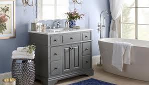 traditional small bathroom ideas bathroom great traditional small bathrooms with designs