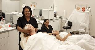 makeup school orlando specialty lake tech beauty school in orlando central
