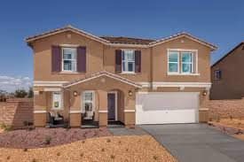residence five modeled u2013 new home floor plan in wildflower at las