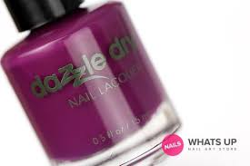 nail polishes dazzle dry whats up nails