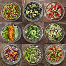 eat your way slim the plant based diet plan plant based plant