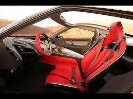 toyota supra interior 2007 toyota ft hs concept interior driver view 1920x1440