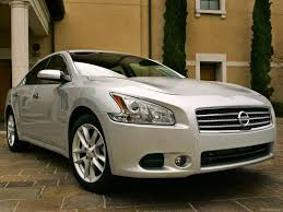 maxima nissan white nissan maxima 2009 pictures information u0026 specs