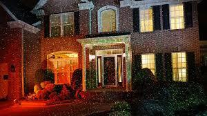 led laser christmas lights star outdoor laser lights create spectacular outdoor laser lights