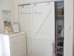 Interior Barn Door For Sale Bedroom Cool Sliding Barn Door Hardware Sliding Barn Door Diy