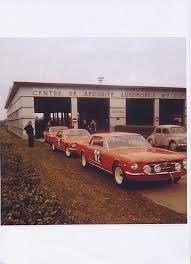 road race mustang for sale 51 best allan mann s team tour de mustangs 1964 images on