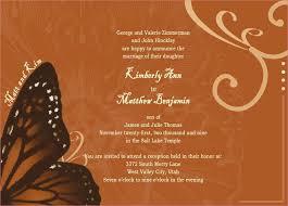 wedding invitation cards india free indian wedding invitation cards dogobedience co
