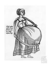 10 awful tips for pregnant women from a medieval doctor