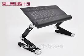 speedy stand up portable desk table designs
