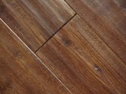 millstone hardwood flooring eco series pacific pecan spice hs003