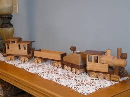 Wooden Train Table Plans Free by Pdf Toy Wood Jewelry Box Plans Diy Free How To Build Birdhouses