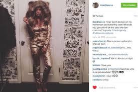 Pretty Liars Halloween Costumes Sale Em U003epretty Liars U003c Em U003e Star