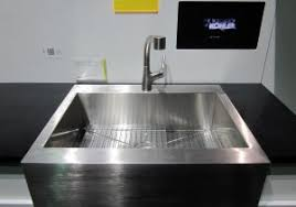 no water pressure in kitchen faucet no water pressure in kitchen sink brilliant kitchen sink no water