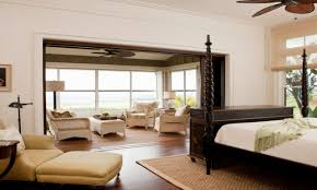 master bedroom sitting room decorating ideas master bedroom with