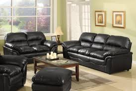 decorating living room with leather sofa innovative home design unbelievable scenes about room designs for small rooms home decor