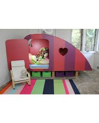 spectacular deal on kids bed bed boy bed childrens bed