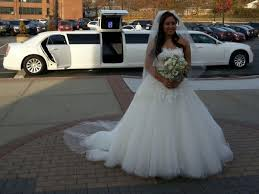Wedding Roll Out Carpet Wedding Packages M U0026v Limousines Ltd New York Limo Company