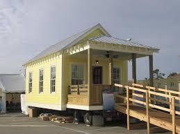 lowes katrina cottages katrina cottage gulf coast cnu