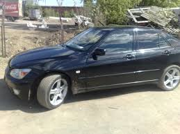 toyota lexus is200 for sale 1998 lexus is200 wallpapers 2 0l gasoline fr or rr automatic