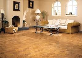 Affordable Flooring Options Cheap Flooring Ideas Affordable Flooring Ideas Top 6 Cheap