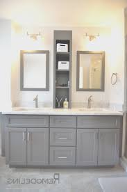 bathroom mirror decorating ideas bathroom mirror makeover ideas bathroom mirrors
