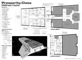 523 best deck plans and floor plans images on pinterest deck