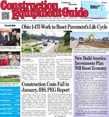 midwest 04 2015 by construction equipment guide issuu