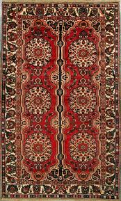 540 best persian rugs images on pinterest persian carpet